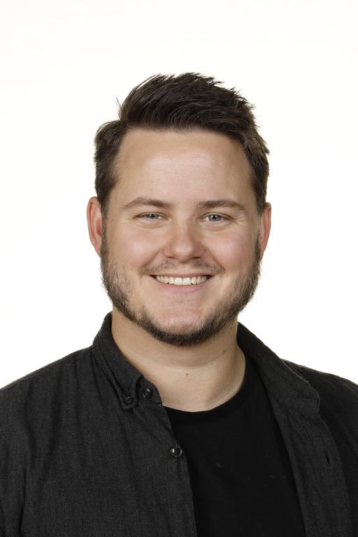 Jakob Christian Fløe